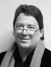 Volker Benecke - Anwalts Coach